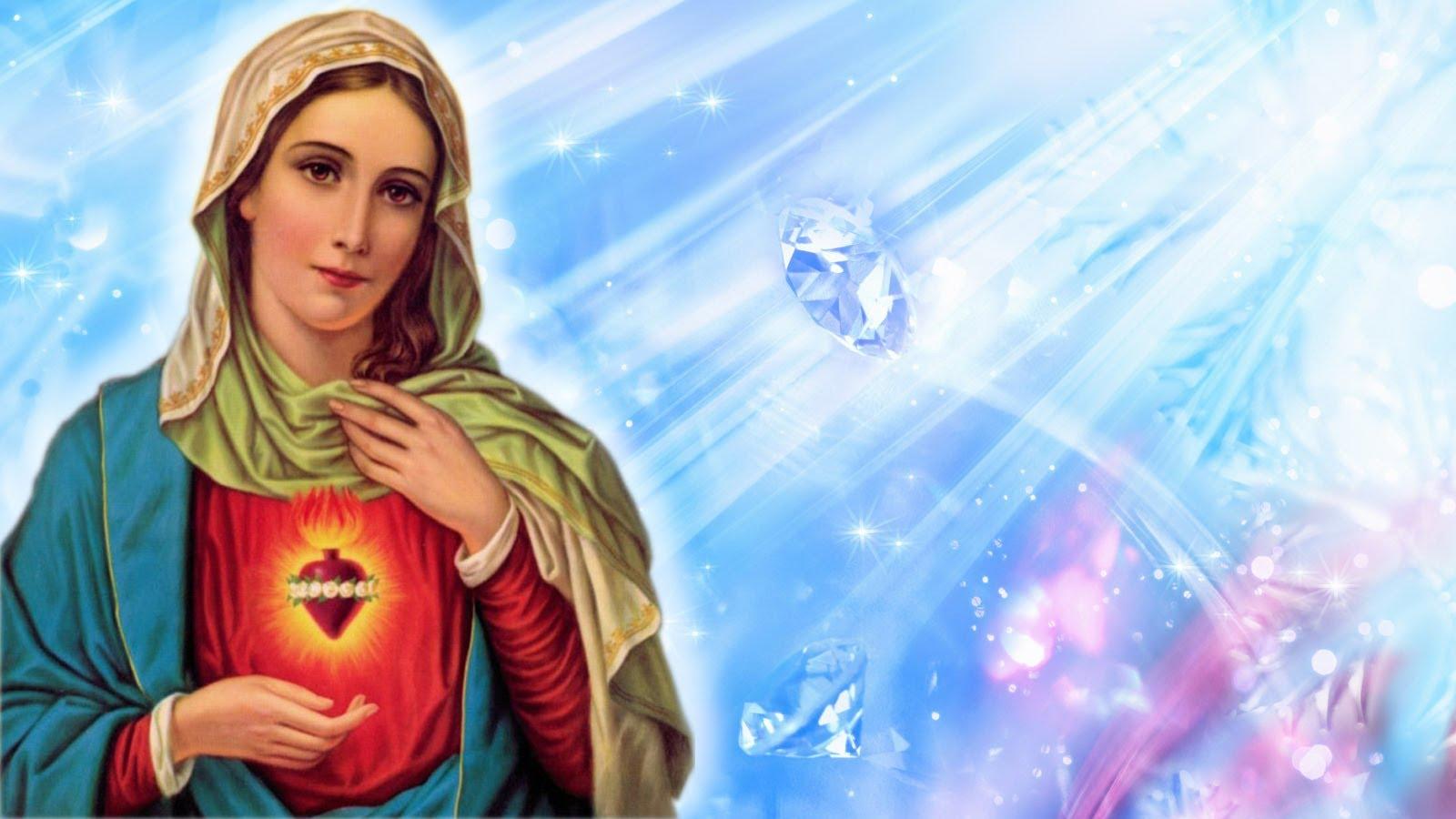 D 237 a de la novena a los sagrados corazones j 243 venes de san jos 233