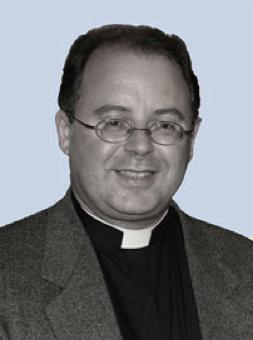 Mn. Juan Antonio Mateo Garcia